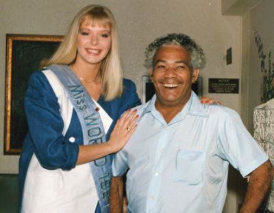 Miss World 1987_f