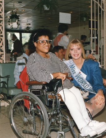 Miss World 1987_g