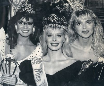 Miss World 1987_h
