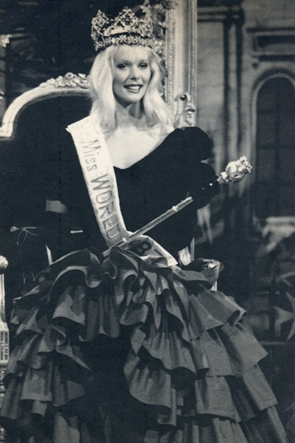 Miss World 1987_j